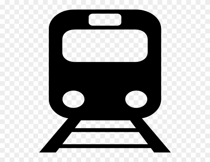 Metro logo clipart png transparent download Metro Clip Art - Png Download (#147481) - PinClipart png transparent download