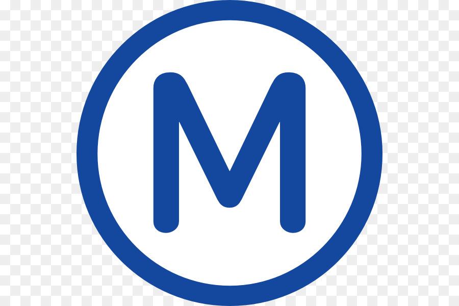 Metro logo clipart clip art black and white stock Barcelona Logo clipart - Circle, transparent clip art clip art black and white stock