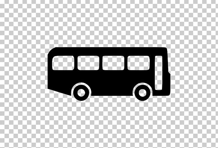 Metrobus clipart picture freeuse download School Bus Coach MetroBus PNG, Clipart, Angle, Area, Black ... picture freeuse download