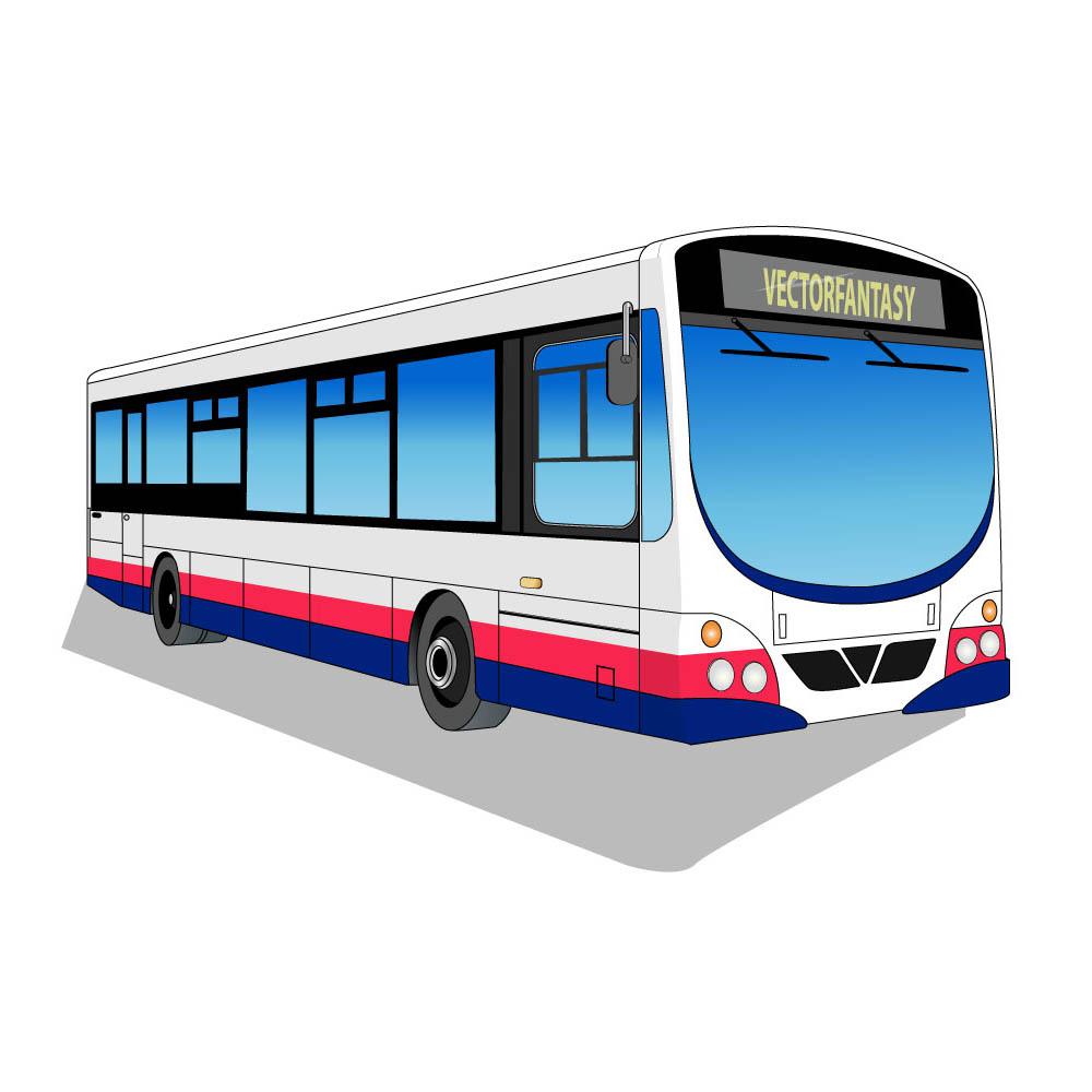 Metrobus clipart graphic black and white download Free City Bus Cliparts, Download Free Clip Art, Free Clip ... graphic black and white download