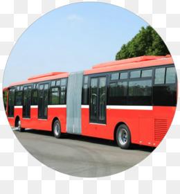 Metrobus clipart clip stock Lahore Metrobus PNG and Lahore Metrobus Transparent Clipart ... clip stock