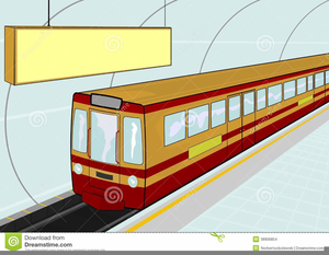 Metrobus clipart clip download Metro Bus Clipart | Free Images at Clker.com - vector clip ... clip download