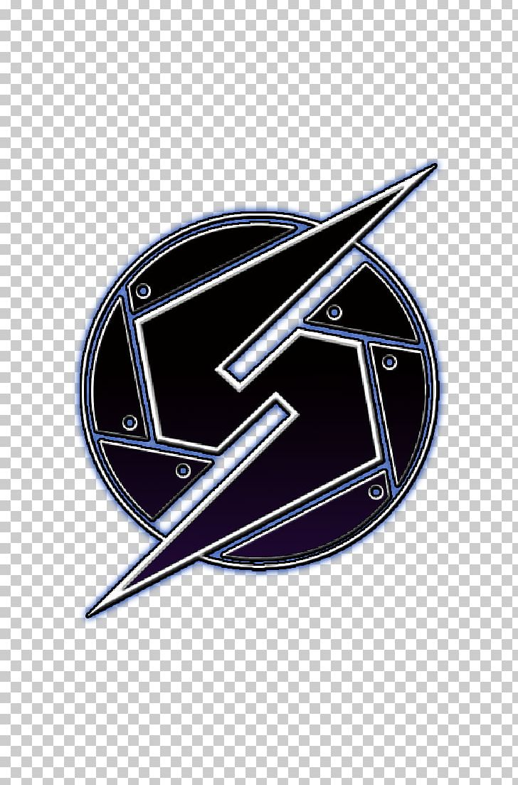 Metroid logo clipart jpg library library Metroid Prime 3: Corruption Metroid Prime 2: Echoes Metroid ... jpg library library