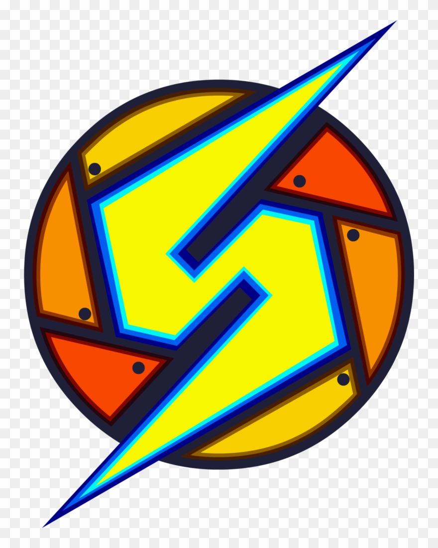 Metroid logo clipart vector library vr/ - Retro Games - Super Metroid Logo Png Clipart (#3238574 ... vector library