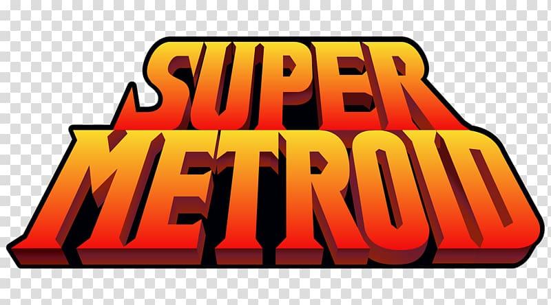 Metroid logo clipart royalty free download Super Metroid Super Nintendo Entertainment System Metroid ... royalty free download