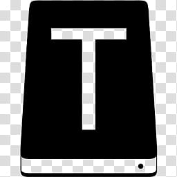 Metroid logo clipart vector transparent library MetroID Icons, letter-t logo transparent background PNG ... vector transparent library
