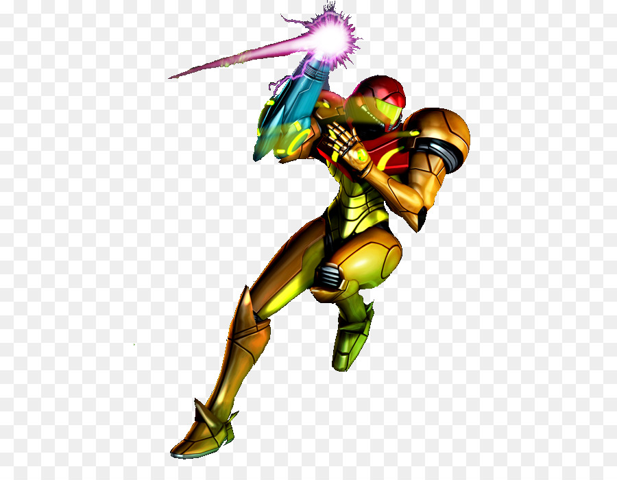 Metroid prime 4 clipart image royalty free library Metroid Other M Superhero png download - 510*690 - Free ... image royalty free library
