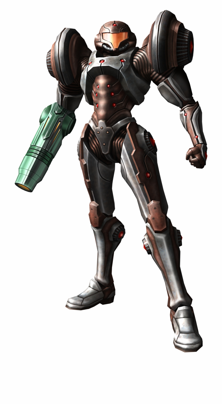 Metroid prime 4 clipart graphic library Metroid Prime - Metroid Prime 2 Echoes Dark Suit Free PNG ... graphic library