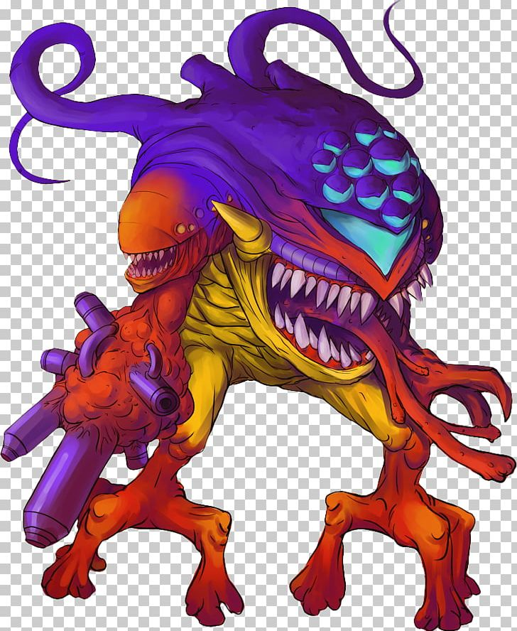 Metroid prime 4 clipart jpg freeuse Metroid Fusion Metroid Prime Metroid: Samus Returns Super ... jpg freeuse