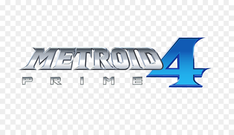 Metroid prime 4 clipart graphic library Metroid Prime 4 Blue png download - 2534*1409 - Free ... graphic library