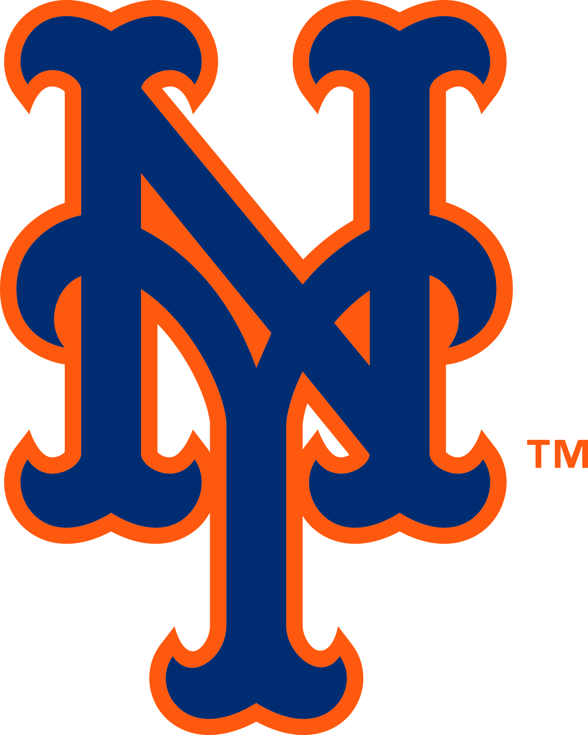 Mets baseball clipart png freeuse library Let the hot stove churn! Free agency in MLB has begun « Just Mets png freeuse library