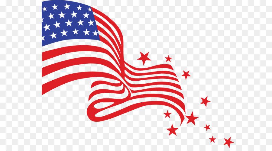 Mexican and american flag clipart logos png image freeuse Image of USA Flag – Waving, GIF, PNG, Emoji   Flag Images image freeuse