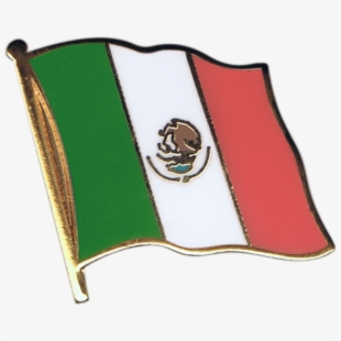Mexican and american flag clipart logos png clip art black and white Mexican Flag Clipart - Mexican Flag Drawing Simple ... clip art black and white