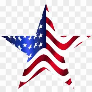 Mexican and american flag clipart logos png image royalty free download Free American Flag PNG Images   American Flag Transparent ... image royalty free download