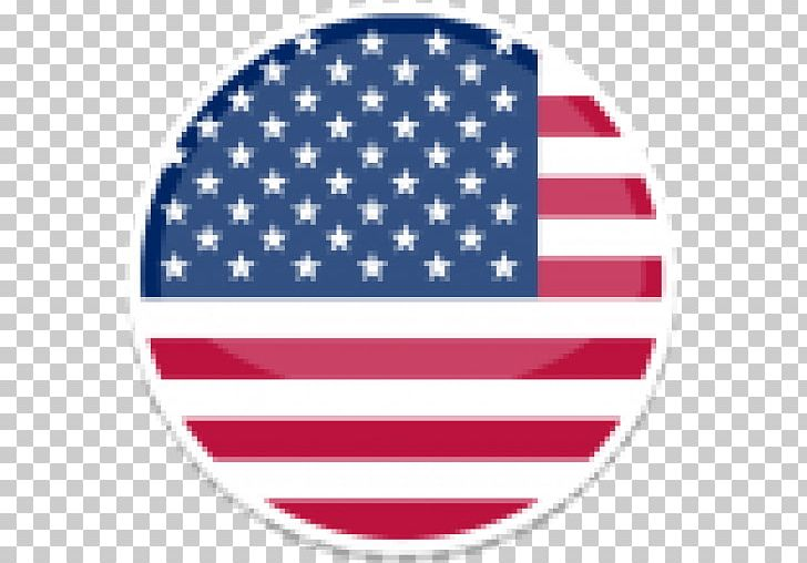 Mexican and american flag clipart logos png png free library Flag Of The United States Computer Icons Flag Of Mexico PNG ... png free library