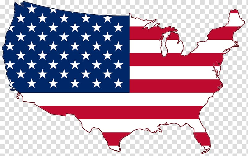 Mexican and american flag clipart logos png vector free download Free download   Flag of the United States Map , American ... vector free download