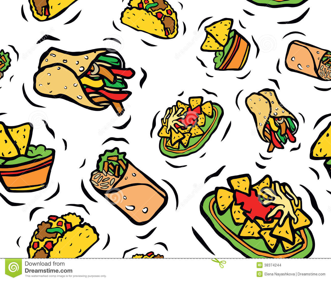 Mexican food cliparts graphic transparent download 11+ Mexican Food Clip Art | ClipartLook graphic transparent download
