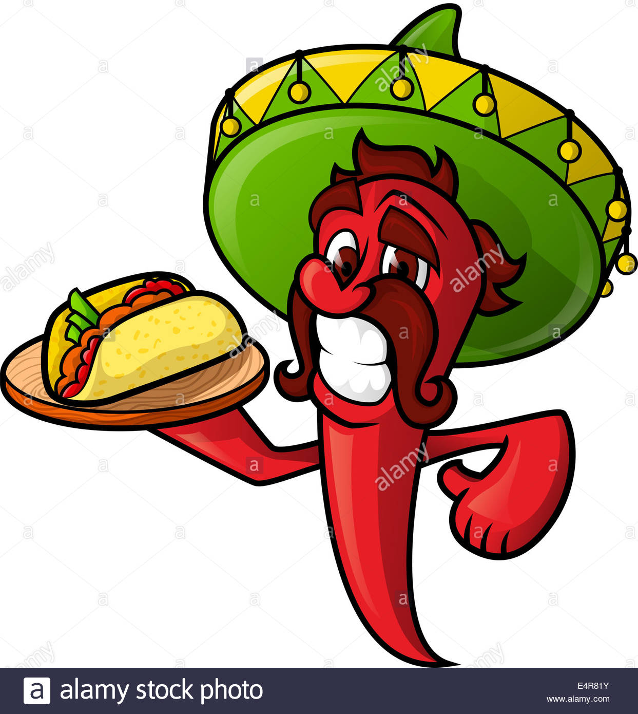 Mexican food cliparts jpg transparent Collection of Mexican food clipart | Free download best ... jpg transparent