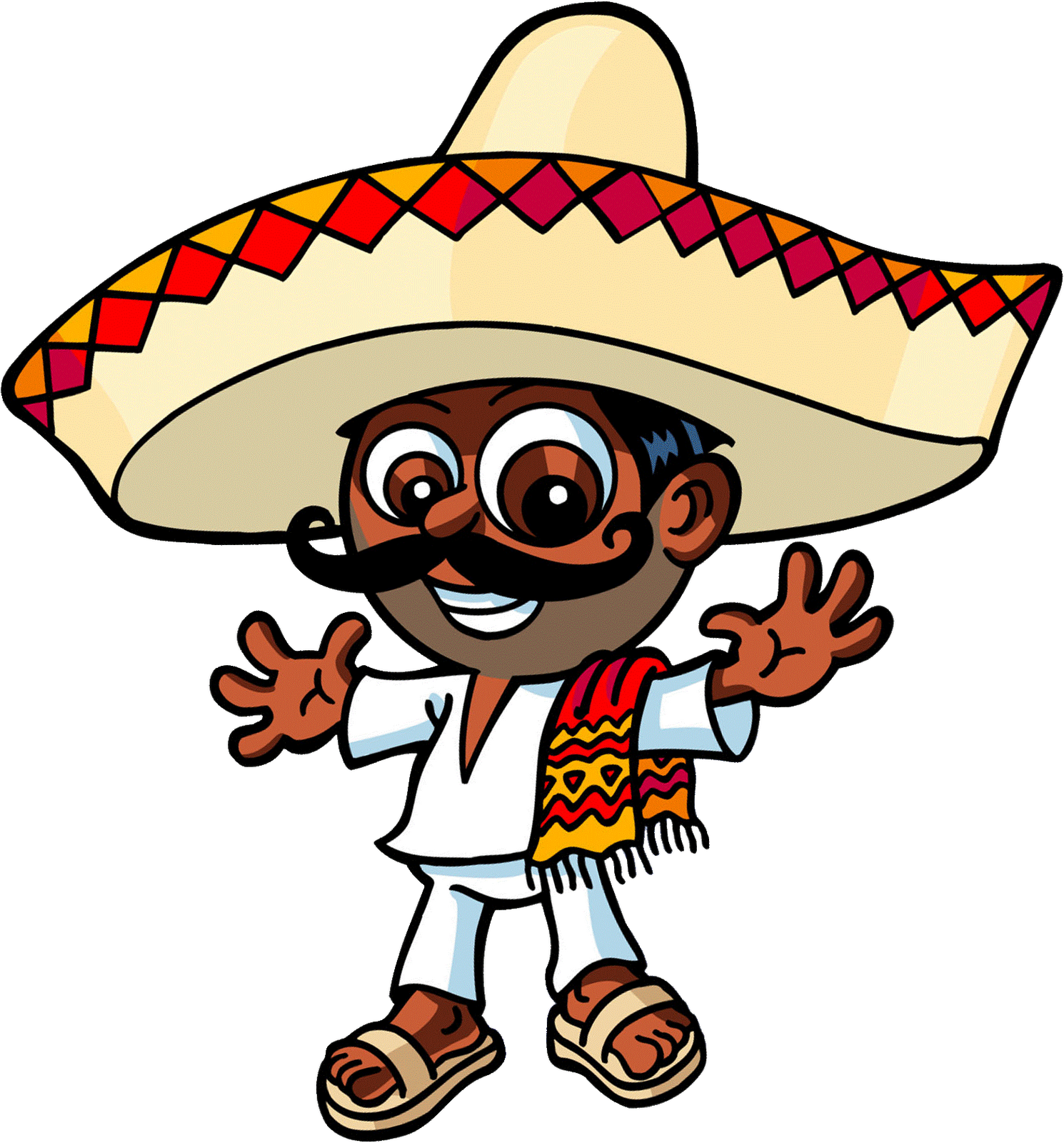 Mexican cross clipart graphic download 561) 301-2424 FAT BRAIN INTERACTIVE, Spring Meadow Drive, West Palm ... graphic download