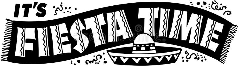 Mexican fiesta clipart free black and white vector download Fiesta clipart black and white - 31 transparent clip arts ... vector download