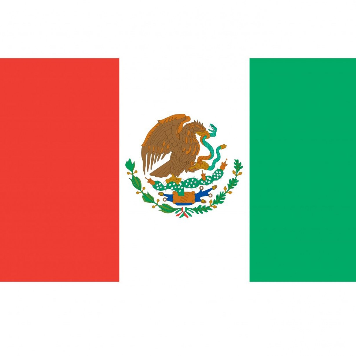 Mexican flag clipart free banner royalty free download Mexico Flag Clipart Mexican Clip Art Free Panda Images ... banner royalty free download