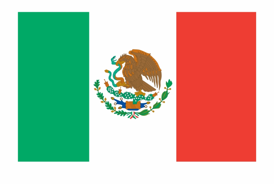 Mexican flag clipart free picture transparent Mexican Flag Clip Art Free Clipart Images - Easy Mexican ... picture transparent