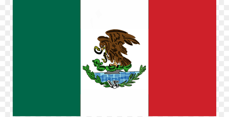 Mexican flag clipart free jpg library download Flag Background png download - 800*457 - Free Transparent ... jpg library download