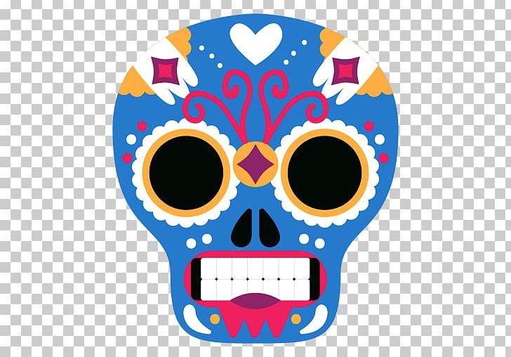 Mexican folk art clipart banner royalty free library Mexican Mask-folk Art Mexico Skull PNG, Clipart, Bone, Clip ... banner royalty free library