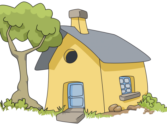 Mxcan house clipart jpg library download Chirstmas Village Cliparts Free Download Clip Art - carwad.net jpg library download