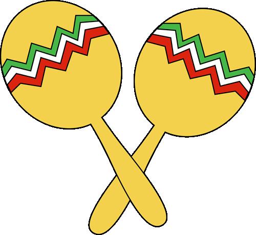 Mexican maracas clipart vector download Free Maracas Cliparts, Download Free Clip Art, Free Clip Art ... vector download