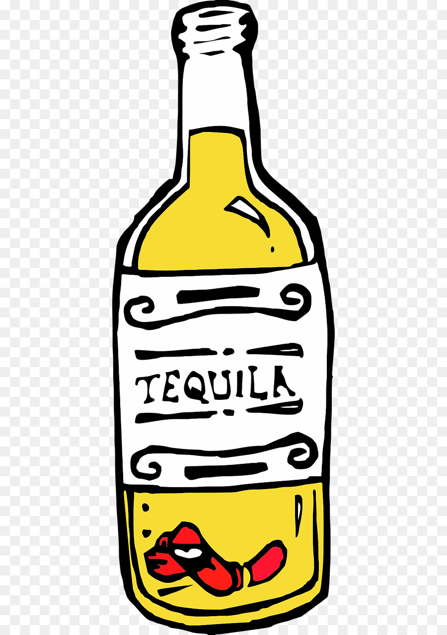 Mexican margaritas clipart png royalty free Food Cartoon clipart - Margarita, Cocktail, Yellow ... png royalty free