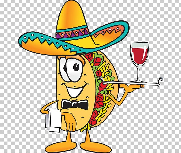 Mexican margaritas clipart svg library Taco Mexican Cuisine Margarita Wine Salsa PNG, Clipart ... svg library
