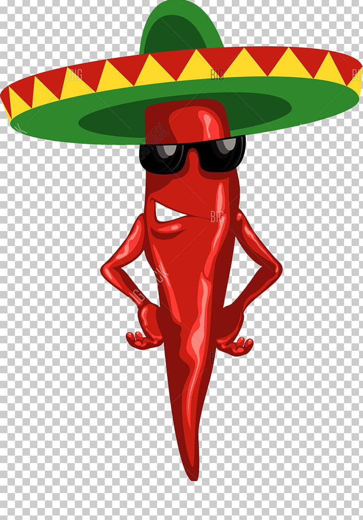 Mexican pepper clipart jpg royalty free library Chili Con Carne Mexican Cuisine Chili Pepper Chile Relleno ... jpg royalty free library