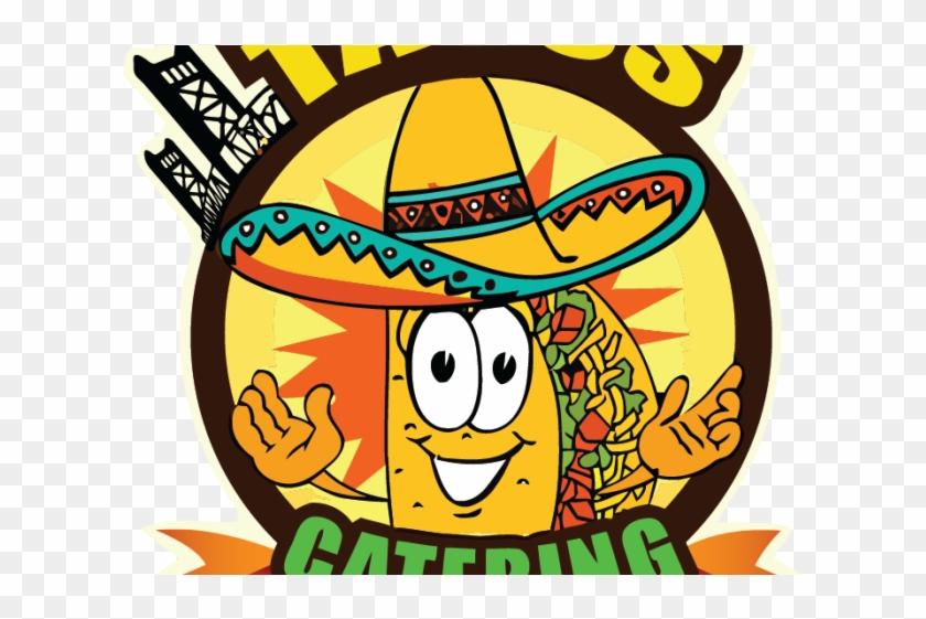Mexican restaurant clipart vector Fish Taco Clipart Mexican Restaurant - Taco, HD Png Download ... vector