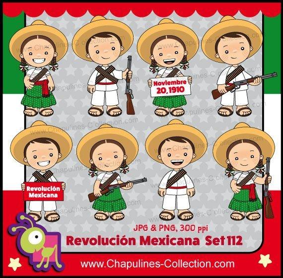 Mexican revolution clipart clip Mexican revolution clipart 2 » Clipart Portal clip