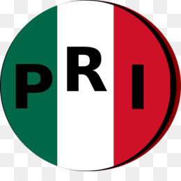 Mexican revolution clipart png library download Party Of The Mexican Revolution PNG and Party Of The Mexican ... png library download