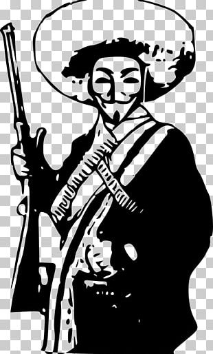 Mexican revolution clipart jpg freeuse library Mexico Mexican Revolution Anonymous PNG, Clipart, Anonymous ... jpg freeuse library