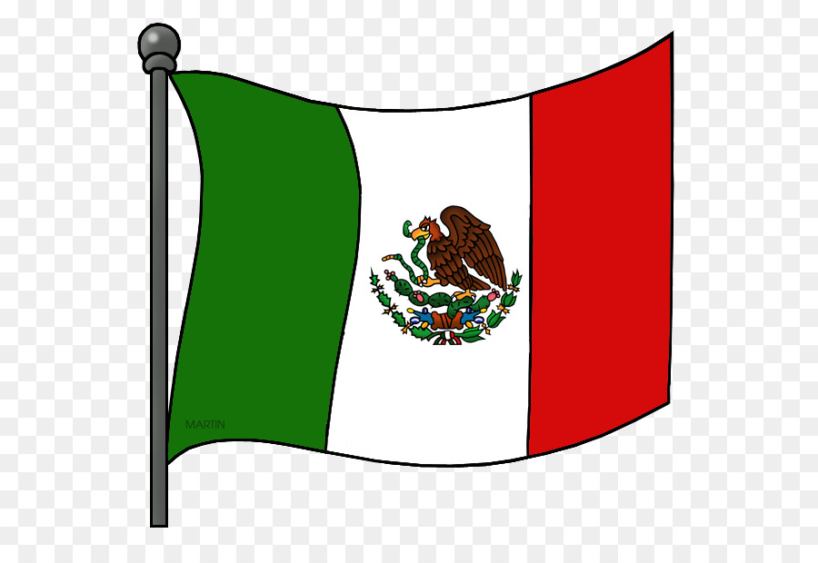 Mexican revolution clipart vector black and white Flag of Mexico Cry of Dolores Mexican Revolution - Flag png ... vector black and white