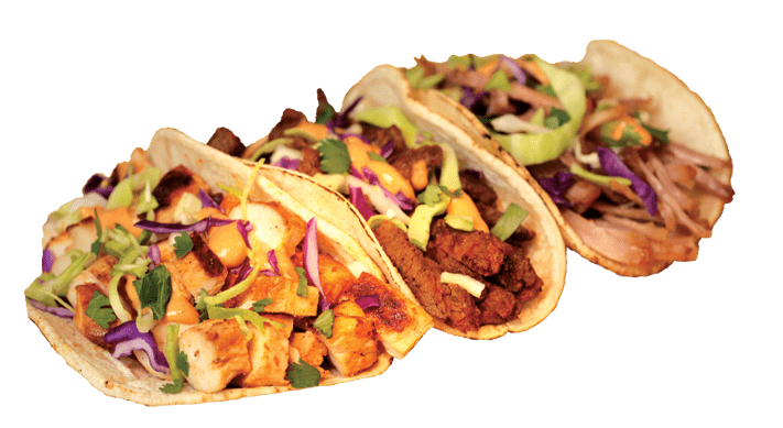 Mexican taco clipart transparent backround banner royalty free download Mexican Tacos transparent PNG - StickPNG banner royalty free download