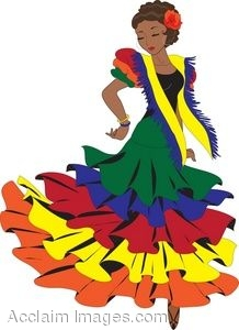 Mexican traditional dress clipart clipart freeuse download Mexican traditional dress clipart - ClipartFest clipart freeuse download