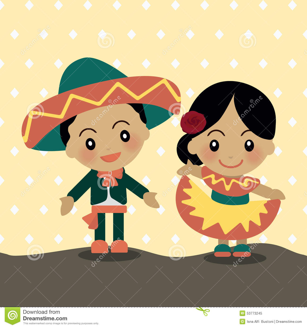 Mexican traditional dress clipart clip royalty free download Boy mexican clothing clipart - ClipartFest clip royalty free download