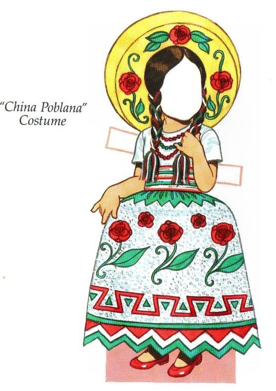 Mexican traditional dress clipart svg royalty free library 17 Best images about Michoacan, Mexico on Pinterest | Traditional ... svg royalty free library