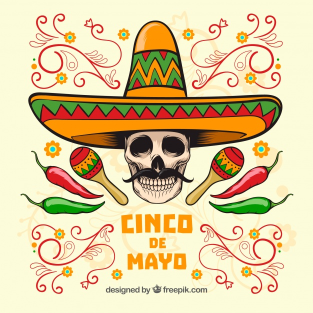 Mexican vector clipart clip art library library Mexican Culture Clipart | Free download best Mexican Culture ... clip art library library