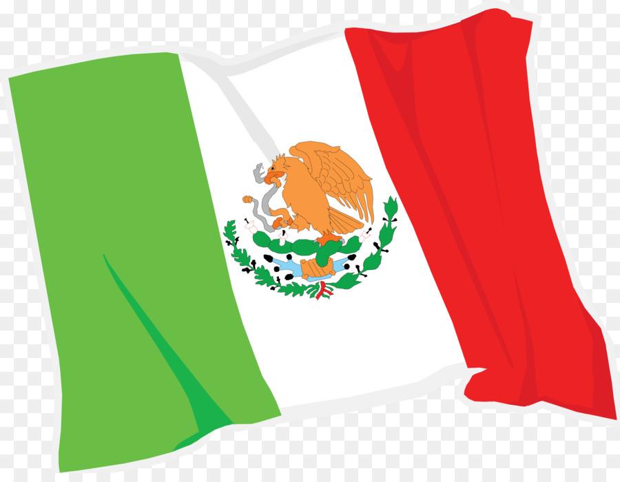 Mexico bandera clipart jpg transparent Download mexico flag transparent clipart Flag of Mexico Clip ... jpg transparent