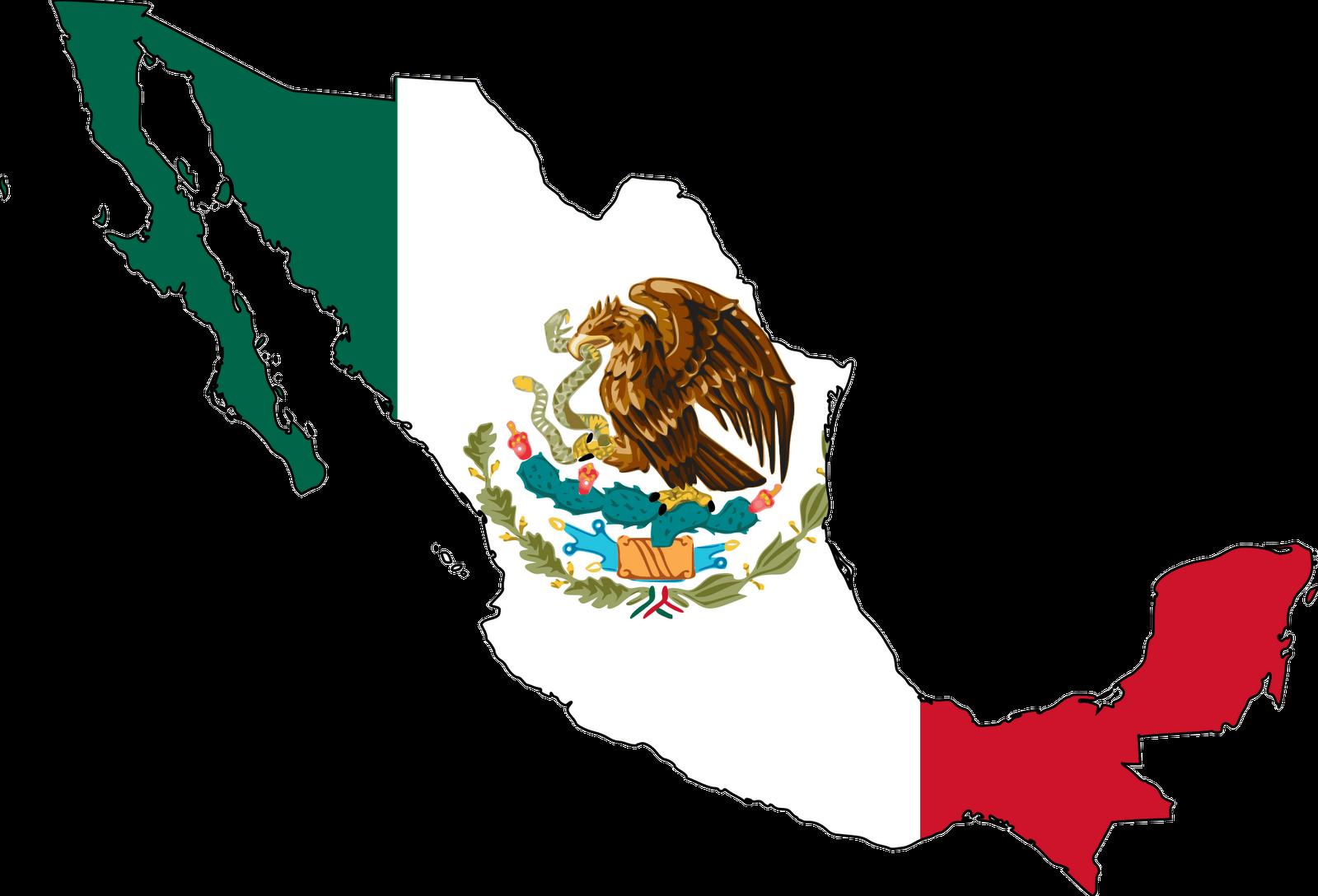 Mexico bandera clipart banner stock Mexican Flag Clipart - ClipArt Best   Drawings   Mexico ... banner stock