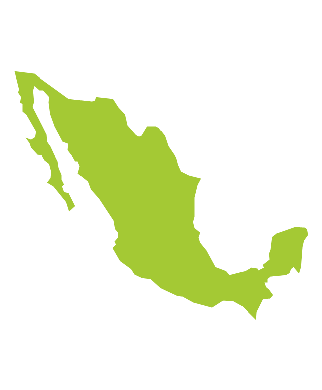 Mexico outline clipart graphic download Green Grass Background clipart - Mexico, Illustration, Map ... graphic download