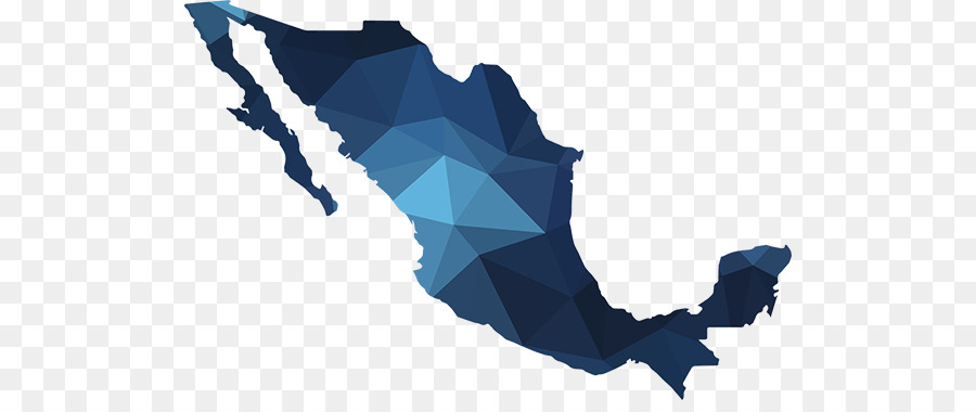 Mexico outline clipart jpg royalty free download Map Cartoon clipart - Mexico, Map, Blue, transparent clip art jpg royalty free download