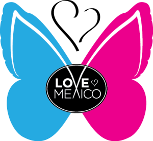 Mexico riviera maya clipart png banner transparent library LoveShack Says ¡Hola! to Love Mexico – LoveShack Vacations banner transparent library