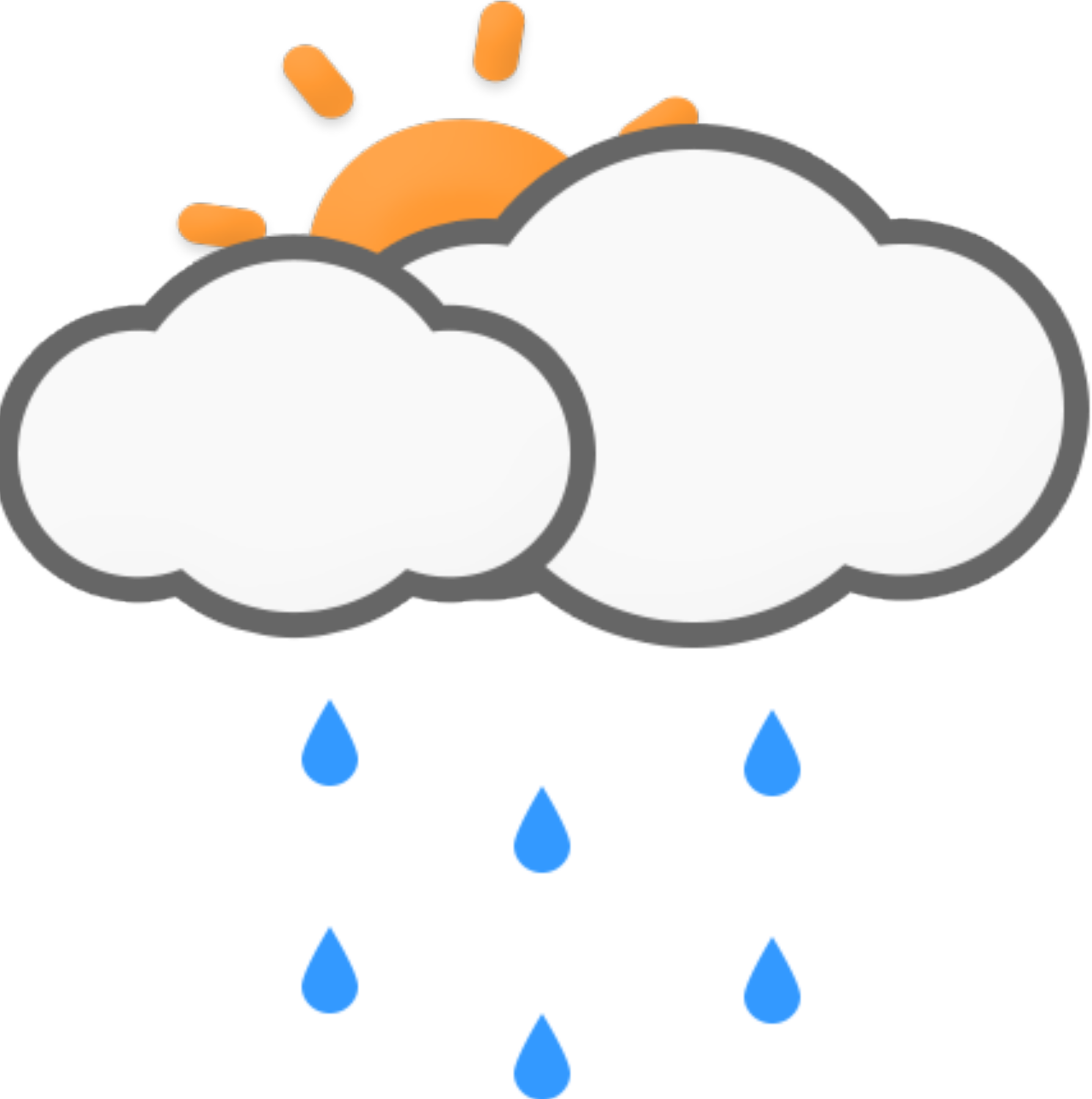 Mexico riviera maya clipart png clip art free download Riviera Maya Weather Forecast, Mexico - Holiday Weather clip art free download