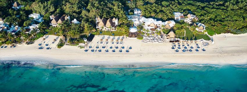 Mexico riviera maya clipart png jpg royalty free Belmond Maroma Resort & Spa, Riviera Maya, Mexico jpg royalty free